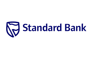 Interest Payment - 10th and Last Coupon - Standard Bank 2015 Bonds 3rd Series