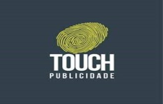 Admission to Listing Touch Publicidade